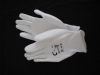 Gloves coated polyurethane (pack of 12 pairs)